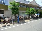 武蔵野東幼稚園