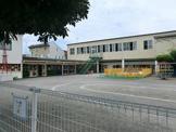 学校法人宝樹院幼稚園