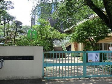 豊島なでしこ幼稚園の画像1