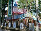緑ヶ丘幼稚園(学校法人)