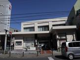 千葉興業銀行 八幡支店