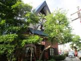珈琲館くすの樹