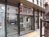 千葉銀行本八幡支店