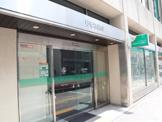 (株)りそな銀行 市川支店