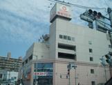 ツルハドラッグ 円山店