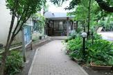 柳橋保育園