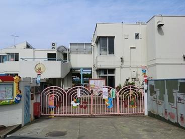 くるみ保育園の画像1