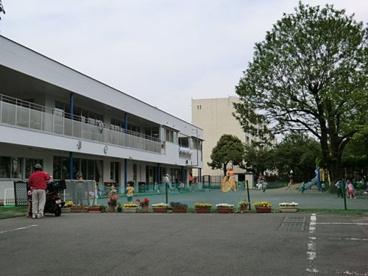 あそか保育園の画像1