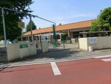 清瀬市立乳児保育園