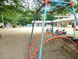 清瀬市立第一保育園