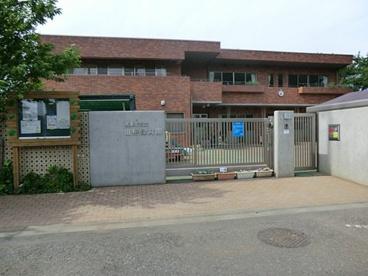 田無保育園の画像1