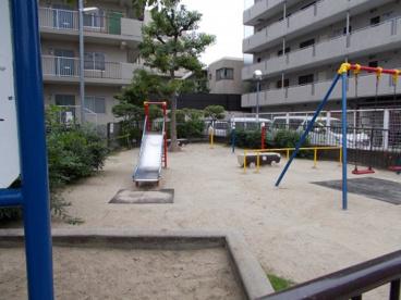 くすのき遊園の画像1