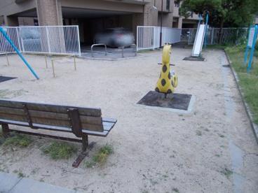 出口町しらかし遊園の画像1