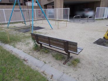 出口町しらかし遊園の画像2
