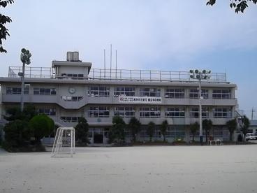 市川市立 若宮小学校の画像1