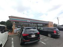セブンイレブン・成田本三里塚店