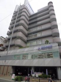 愛染橋病院の画像2