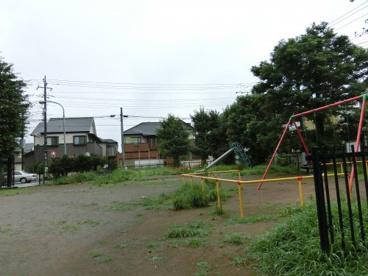 東町子供の遊場の画像1