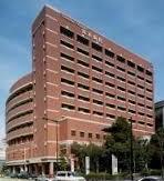 富永病院の画像1