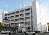 【厚木市】厚木市役所