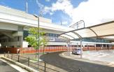 淀駅(京阪)