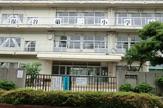 西東京市立保谷第二小学校