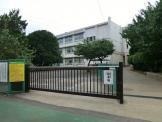 西東京市立保谷小学校