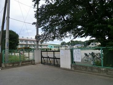 西東京市立泉小学校の画像1
