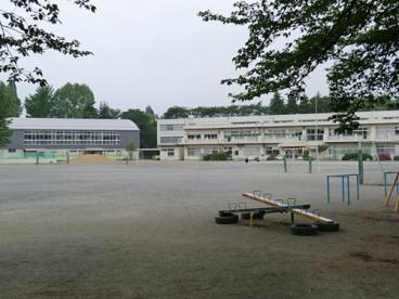 東久留米市立第七小学校の画像1