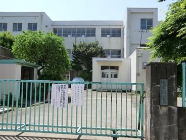 東久留米市立小山小学校の画像1