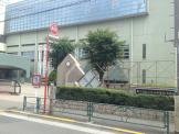 東京都立小石川中等教育学校