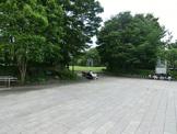 有明テニスの森公園