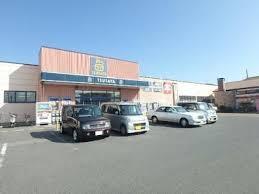 TSUTAYA和泉観音寺店の画像1