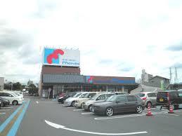 (株)万代 和泉中央店の画像2