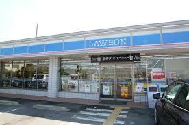 ローソン和泉箕形町店の画像1