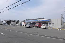 ローソン和泉箕形町店の画像2
