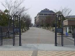 桃山学院大学の画像2
