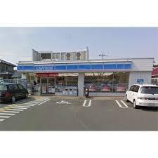 ローソン和泉伏屋町店の画像1