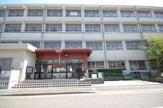 三宝小学校