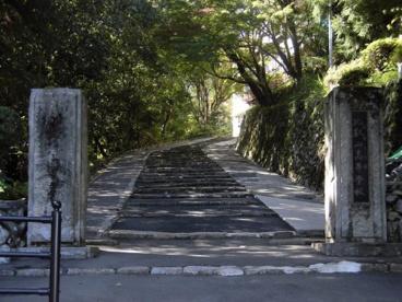 比叡山高等学校の画像1