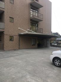 琵琶湖病院の画像1