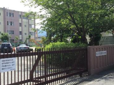 堅田小学校の画像2