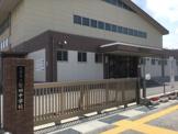 堅田中学校