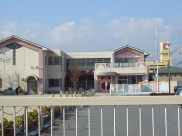 堅田保育園の画像1