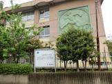 清瀬市立清瀬第五中学校