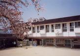 東陶器保育所