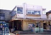 浜寺石津保育所