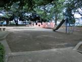 長作台第2公園