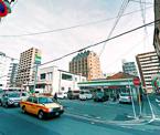 ファミリーマート 清川2丁目店