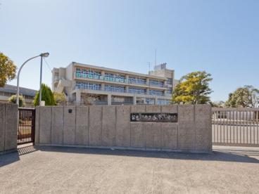 香澄小学校の画像1